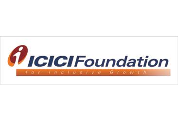 icici foundation