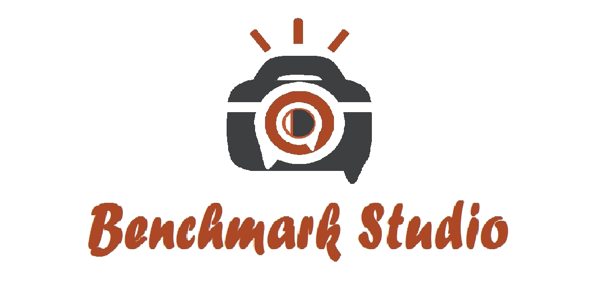 bench mark studio