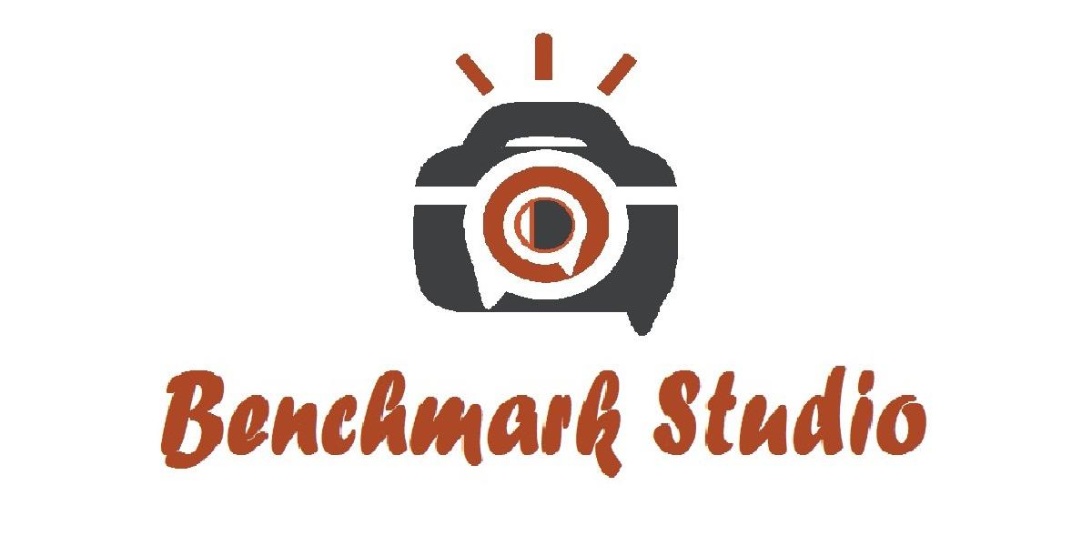 bench mark studio